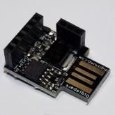 DigiSpark (ATTiny85)  for Arduino
