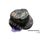 หมวก Proper Cap : ACU