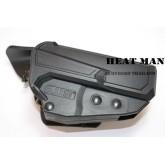 ซองปืน 5.11 รุ่น Thump Drive for Glock 17,19