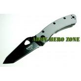 BLADETECH Knive : Gray