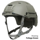 หมวก Ops Core : Fast Base Jump Military Helmet