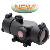 TRUGLO Red Dot 30MM