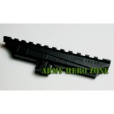 AR15 Scope Mount : Tapco