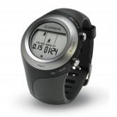GPS Garmin : Forerunner 405