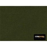 ผ้า CORDURA 1000D Olive Drab สีเขียว 10 หลา