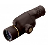 Leupold Golden Ring 10-20x 40mm