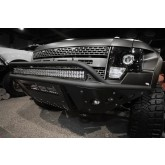HEAT-TACTICAL Off Road LED 20\quot;
