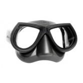 หน้ากากดำน้ำ Mares Mask Star