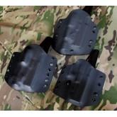 ซองปืน F5 Concealment Custom