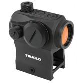 กล้องติดปืน TRUGLO TRU-TEC