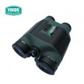 กล้องกลางคืน Night Vision Yukon : Tac4