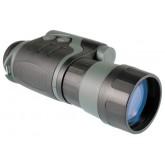 กล้องกลางคืน Night Vision Yukon : TAC3