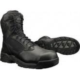 รองเท้า Magnum Tactical Stealth Force 8quot;