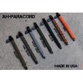 AH-Paracord Made in USA