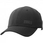 หมวก 5.11 Caliber A Flex