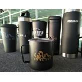 แก้ว Camp mug BRCC