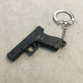 Key ring GLOCK pistol GEN 4