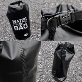 กระเป๋ากันน้ำ AH - Water Proof Bag 10L