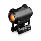 กล้องติดปืน Vortex Crossfire Red Dot