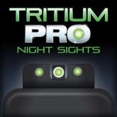 ศูนย์ Truglo Night Sight SIG P320