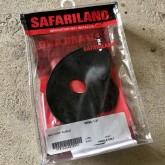Safariland Belt Loop Paddle