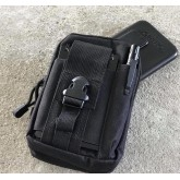กระเป๋าอเนกประสงค์ AH Admin Pouch