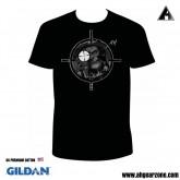 AH Tactical T-Shirt Pre-Order