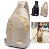 กระเป๋าแฟชั่นเกาหลี กระเป๋าสตางค์ผู้หญิง กระเป๋าสะพายข้าง 11c