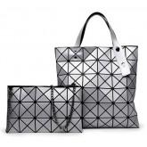 กระเป๋า+กระเป๋าแฟชั่น+กระเป๋าสะพายข้าง bag0022c,bag0033c