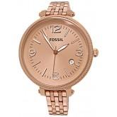 นาฬิกา FOSSIL รุ่น ES3130 ^^ แท้ พร้อมใบรับประกัน ^^