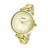 นาฬิกา FOSSIL รุ่น ES3084 ^^ แท้ พร้อมใบรับประกัน ^^