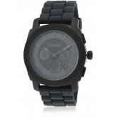 นาฬิกา FOSSIL รุ่น FS4701