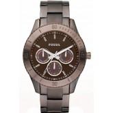 นาฬิกา FOSSIL รุ่น ES3021