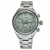 นาฬิกา FOSSIL รุ่น CH2802