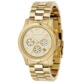 นาฬิกาข้อมือ Michael Kors รุ่น MK5055 ** รุ่นเดียวกับโมเมและโฟร์ ใส่  ** ^^ แท้ พร้อมใบรับประกัน ^^