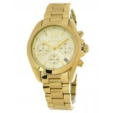นาฬิกาข้อมือ Michael Kors รุ่น MK5798 ^^ แท้ พร้อมใบรับประกัน ^^