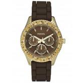 นาฬิกา FOSSIL รุ่น ES2897 ^^ แท้ พร้อมใบรับประกัน ^^