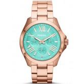 นาฬิกา นาฬิกาข้อมือ ฟอสซิล Fossil รุ่น AM4540 ^^ แท้ พร้อมใบรับประกัน ^^