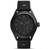 นาฬิกา นาฬิกาข้อมือ ฟอสซิล Fossil รุ่น CH2940^^ แท้ พร้อมใบรับประกัน ^^