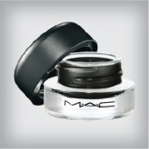 MAC Fluidliner Eye Liner Gel - Local Wares