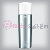 MAC Lightful Active Softening Lotion