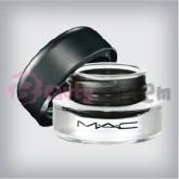 MAC Fluidliner Eye Liner Gel - Local Wares