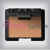 NARS Cream Eyeshadow -El Dorado
