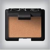 NARS Cream Eyeshadow -El Dorado
