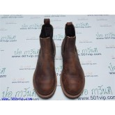 New Red Wing รุ่น 2916 made in USA ไซส์ 9 D