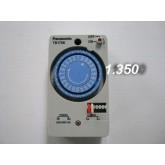 ทามเมอร์ 24ชม. TB178 นาฬิกาตั้งเวลา พานาโซนิค Panasonic