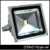 โคมสปอร์ตไลท์ LED 10W
