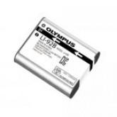 แบตเตอรี่โอลิมปัส LI-92B,LI90B /Battery Olympus LI92B,LI90B