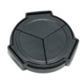 ฝาปิดเลนส์ อัตโนมัติ ALC-5B ใช้กับ Panasonic DMC-LX5 , Lumix LX5 , LEICA D-LUX5 JJC Auto Lens Cap สี
