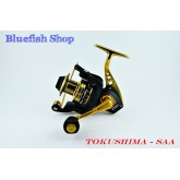 รอก Tokushima SAA 2000